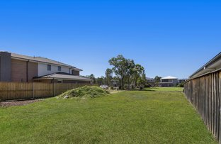 Picture of 2 Gallery Circuit, Wyong NSW 2259