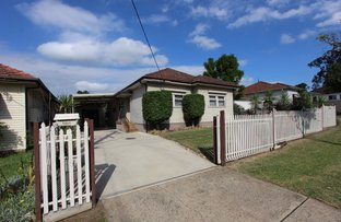 Picture of 204 CHETWYND ROAD, Guildford NSW 2161