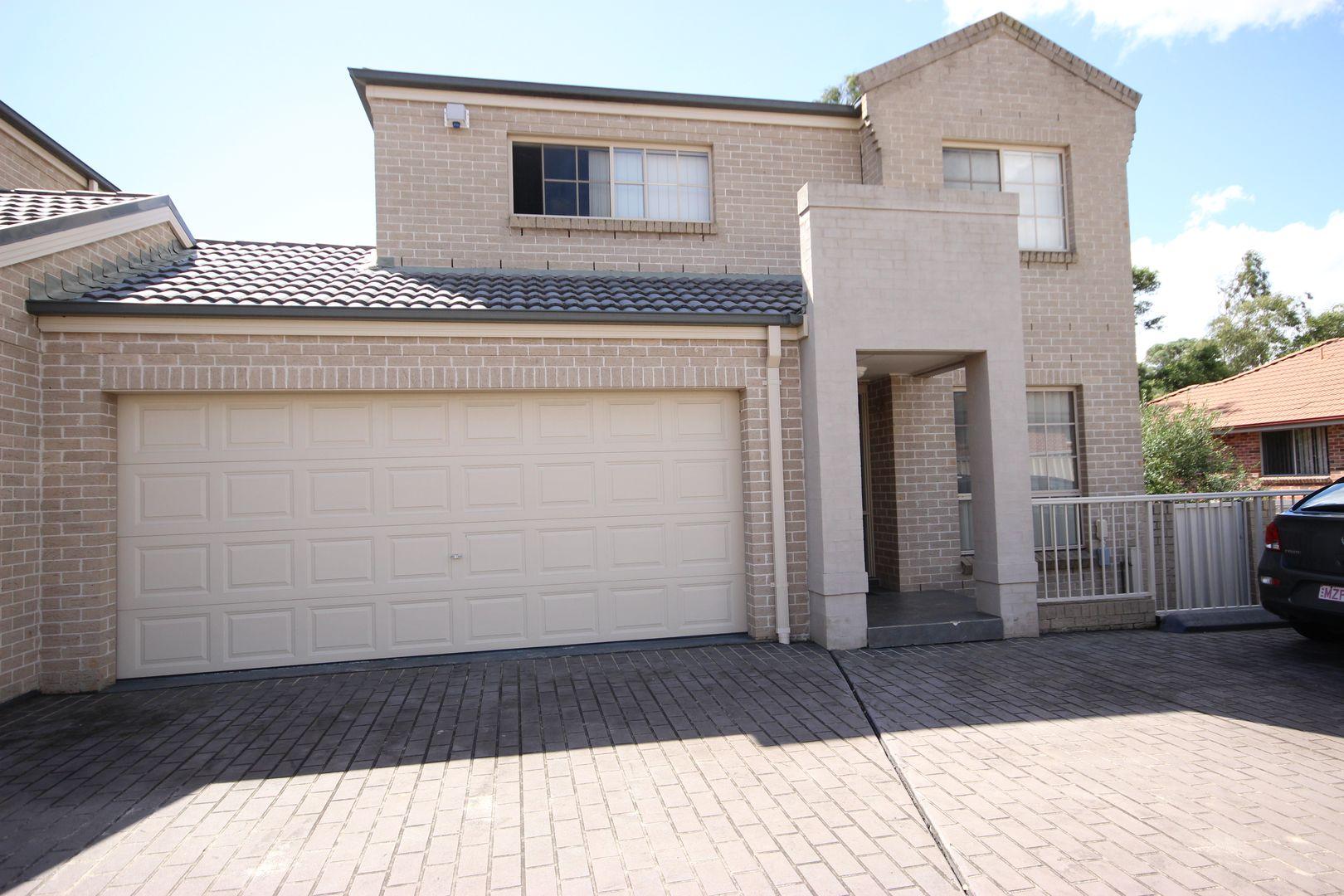 10/5 Gilmore Road, Casula NSW 2170, Image 0