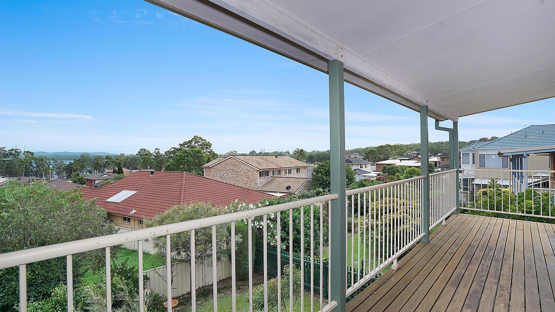 25a Kalani Road, Bonnells Bay NSW 2264, Image 2