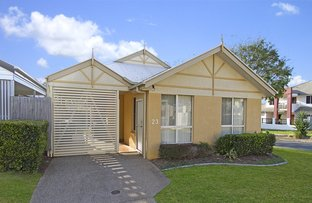Picture of 23/49 Didcot Street, Kuraby QLD 4112