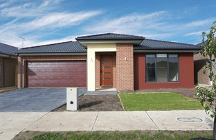 Picture of 18 Atherton Street, Armstrong Creek VIC 3217