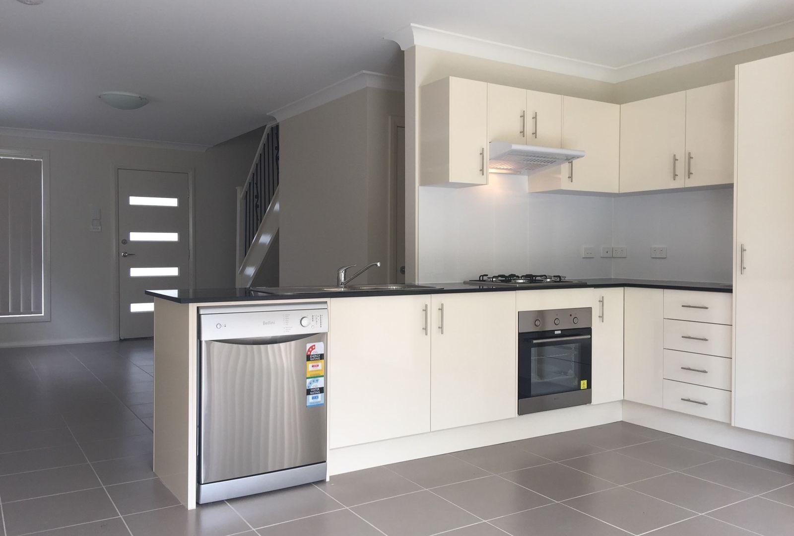 7/138-140 Victoria Street, Werrington NSW 2747, Image 2