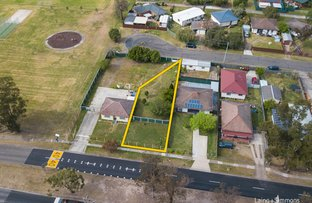 Picture of Lot 2/174 Jersey Road, Hebersham NSW 2770