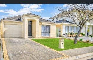 Picture of 13 Rowe Circuit, Walkley Heights SA 5098