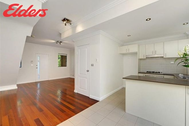 Picture of WAHROONGA NSW 2076