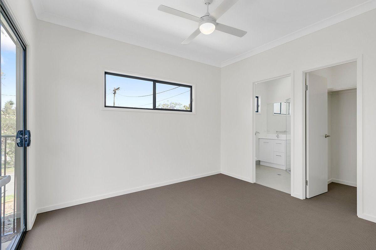 1/9 Wundowie Street, Nerang QLD 4211, Image 2