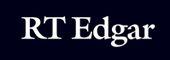 Logo for RT Edgar Rye