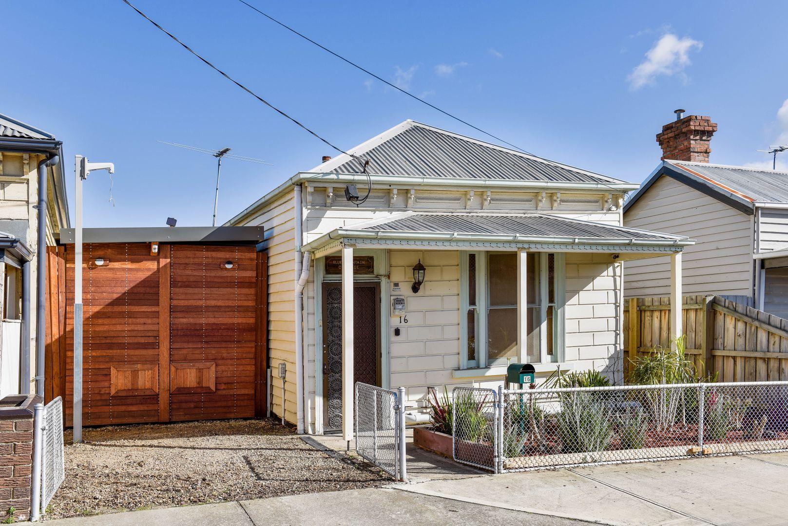 16 Windsor Street, Footscray VIC 3011, Image 0