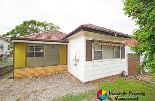 Picture of 39 Janet Street, Jesmond NSW 2299