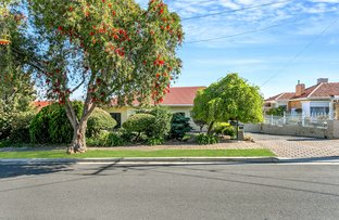 Picture of 5 Doreen Street, Vale Park SA 5081