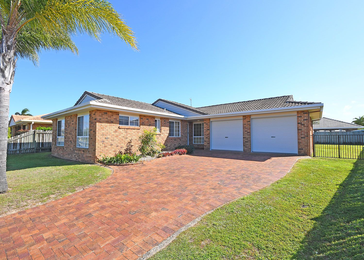 9 Musgrave Close, Kawungan QLD 4655, Image 0
