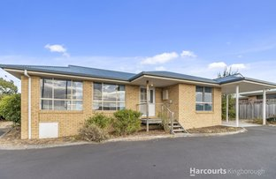 Picture of 1/16 Pearsall Avenue, Blackmans Bay TAS 7052