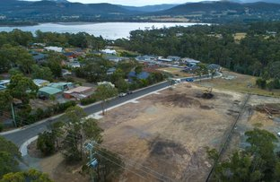 Picture of 2-10 Bonnie Vale Drive, Howden TAS 7054