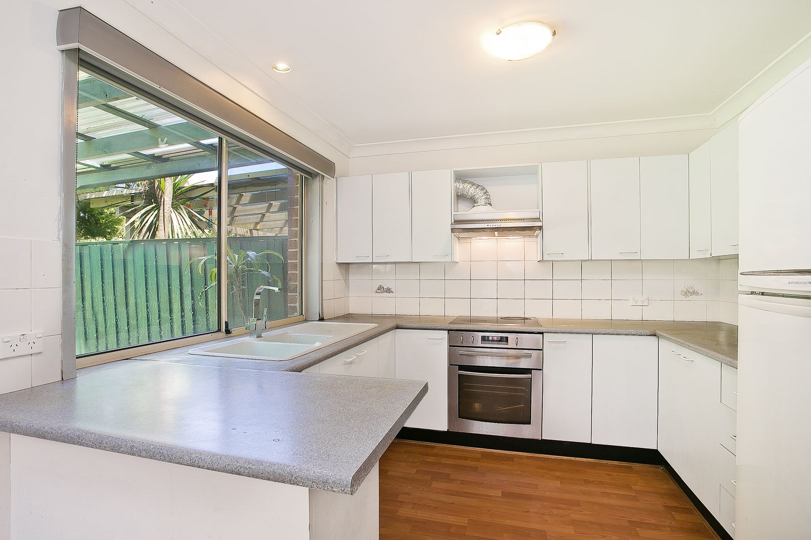 128A Epping Road, North Ryde NSW 2113, Image 1