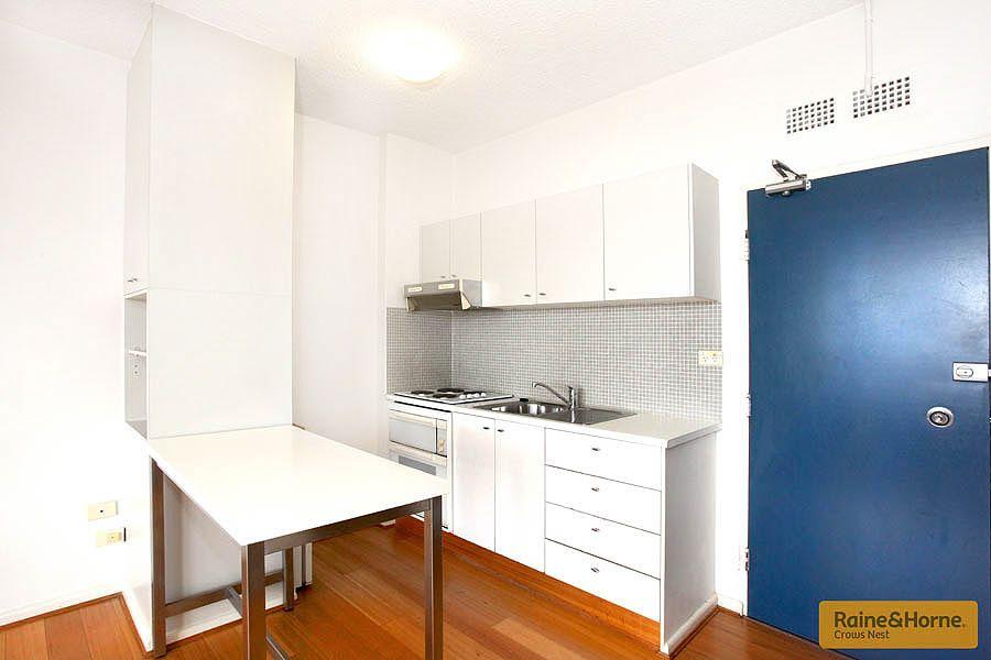 30/20 Carabella Street, Kirribilli NSW 2061, Image 1