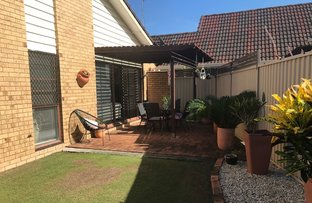 Picture of 2/18 Bambaroo, Tweed Heads NSW 2485