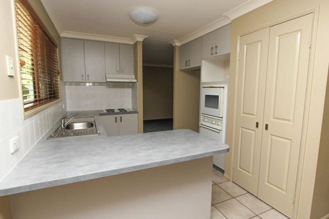 Picture of 3 Cristina Court, HIGHFIELDS QLD 4352