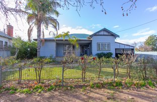 Picture of 47 King Street, Narrandera NSW 2700