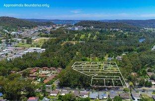 Picture of Lot 9, 7 Maliwa Road, Narara NSW 2250