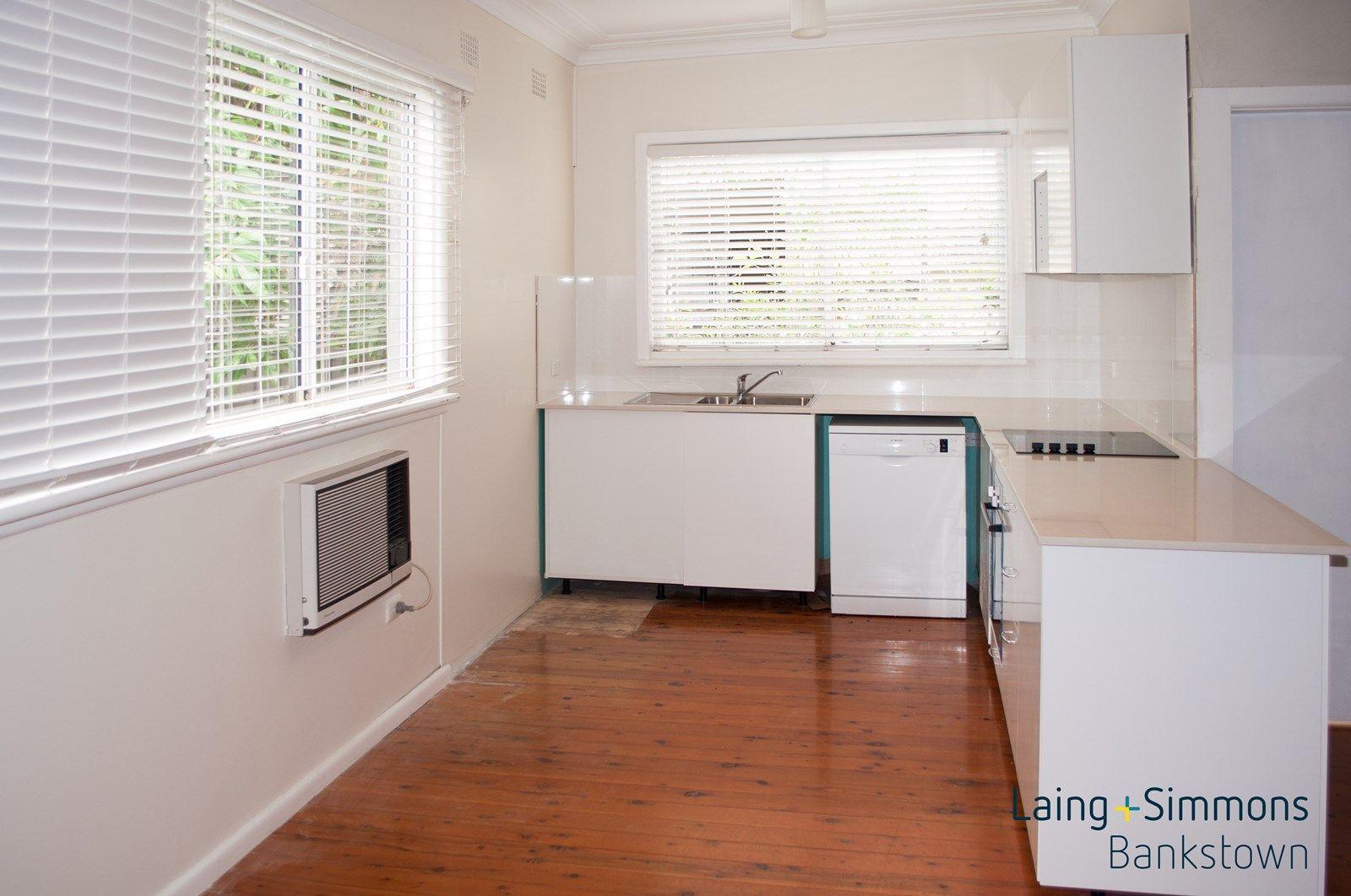 23 Elizabeth Avenue, Dulwich Hill NSW 2203, Image 1