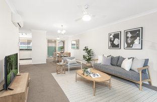 Picture of 4/26 Dianella Street, Caringbah NSW 2229