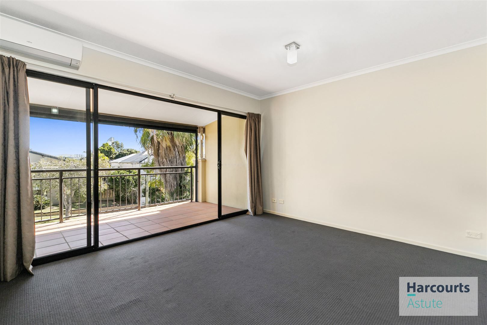9/5 Heidelberg Street, East Brisbane QLD 4169, Image 0