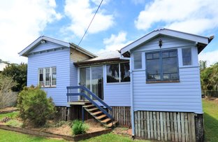 Picture of 24 Mazlin Street, Atherton QLD 4883