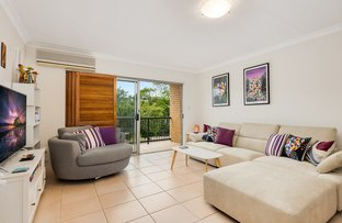 Picture of 5/40 Noble Street, Clayfield QLD 4011
