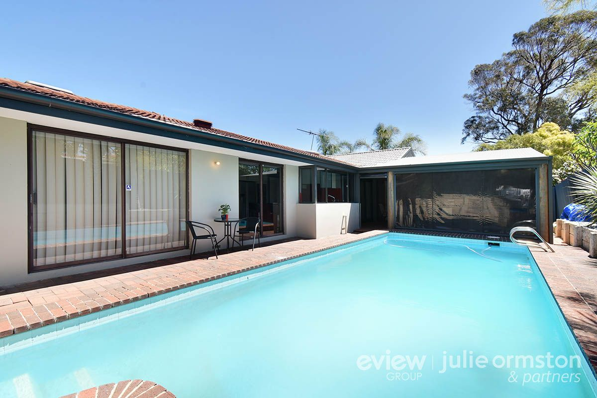 21 Gilmerton Way, Greenwood WA 6024, Image 1