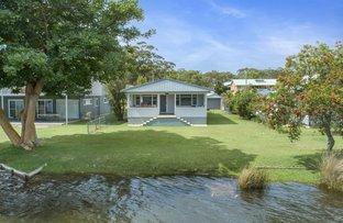 Picture of 49 Carroll Avenue, Lake Conjola NSW 2539