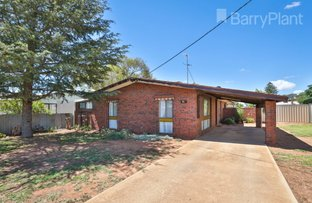 Picture of 4A Lachlan Parade, Red Cliffs VIC 3496