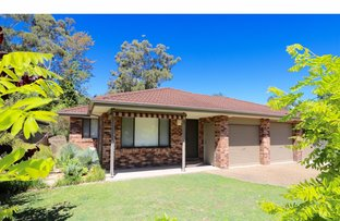 Picture of 184 Walmer Avenue, Sanctuary Point NSW 2540