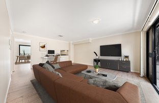 Picture of 38/55 Dwyer Street, North Gosford NSW 2250