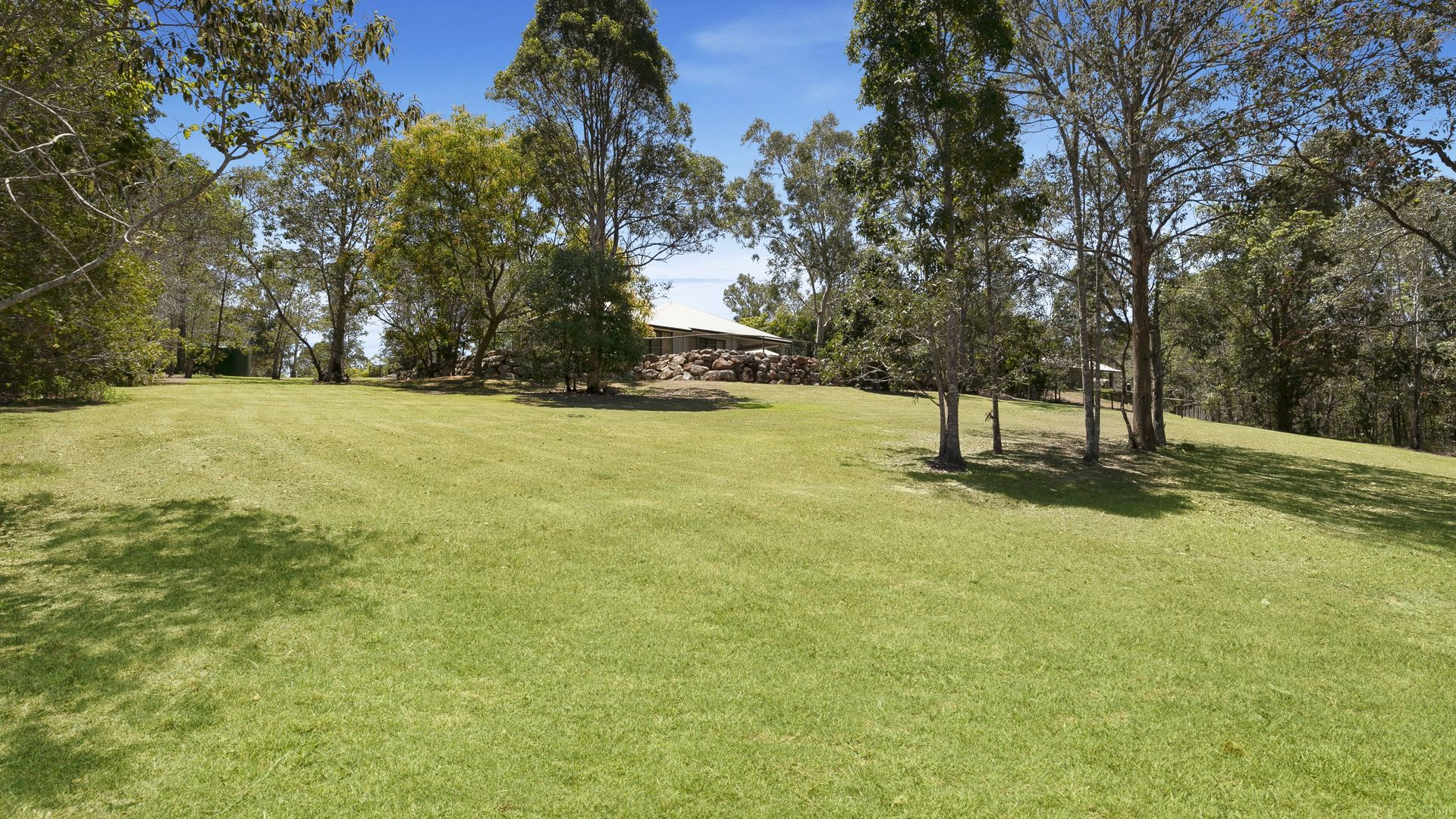 40 Triandra Pl, Pullenvale QLD 4069, Image 1