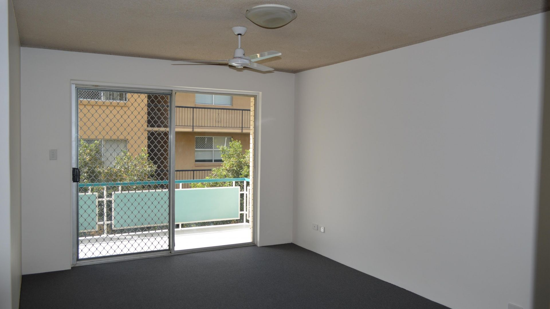 6/50 Sixth Avenue, Kedron QLD 4031, Image 2