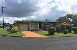 Picture of 9 Phyllis Street, East Innisfail QLD 4860