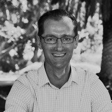Gregg Utting, Sales representative