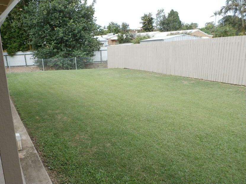 19 Rural Vue Terrace, Avoca QLD 4670, Image 17