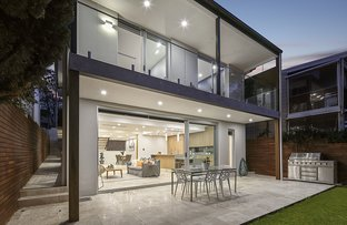 Picture of 16 Lamb Street, Lilyfield NSW 2040