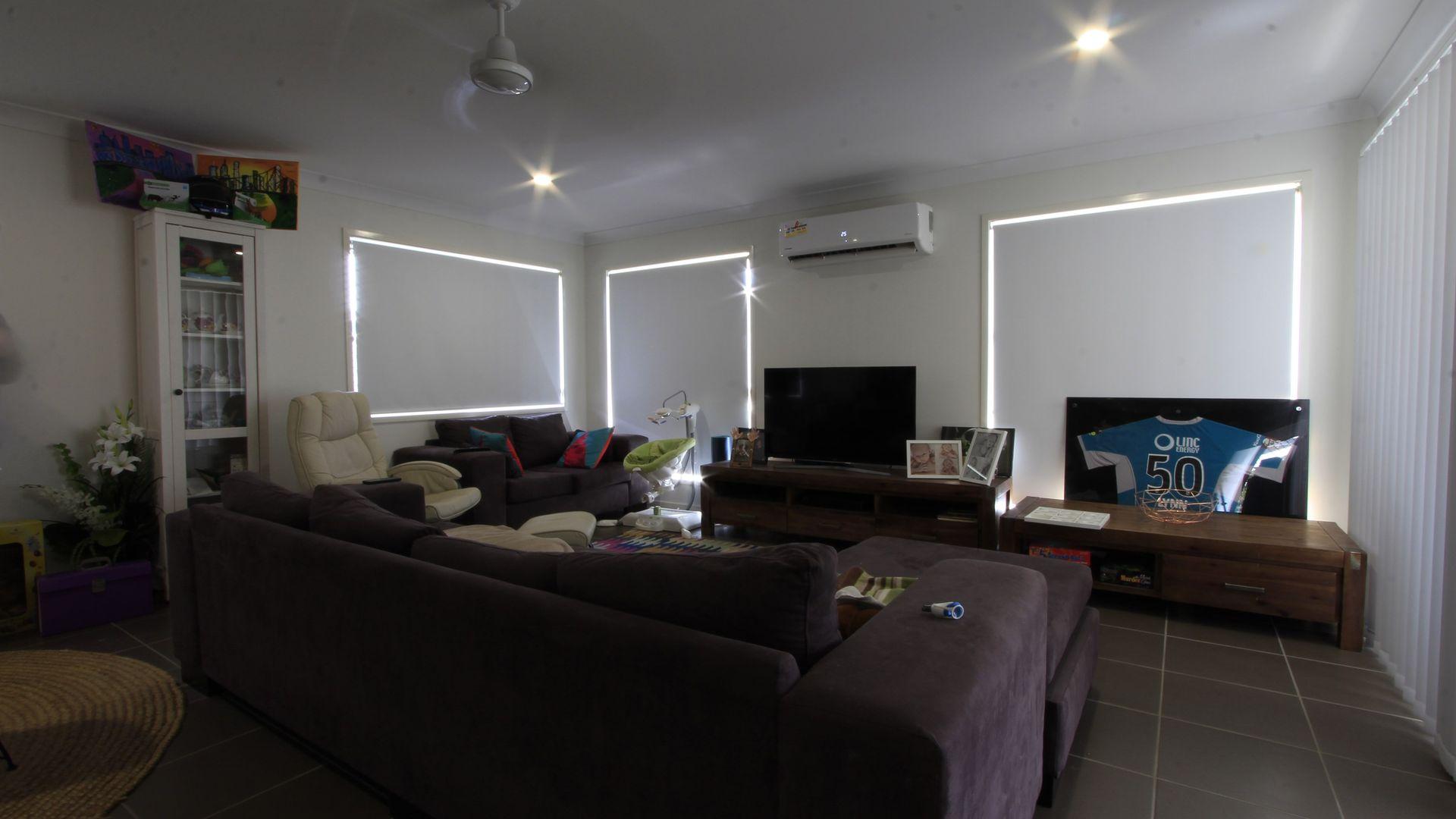 22 Krause Street, Bellbird Park QLD 4300, Image 2