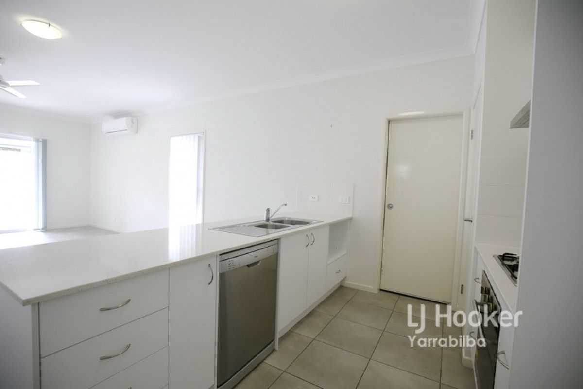 51 Combs Street, Yarrabilba QLD 4207, Image 2