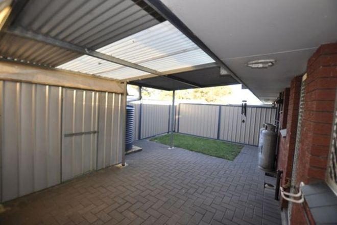 Picture of 5/38 Collier Street, MANJIMUP WA 6258