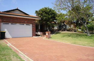 Picture of 196 Cook Avenue, Hillarys WA 6025