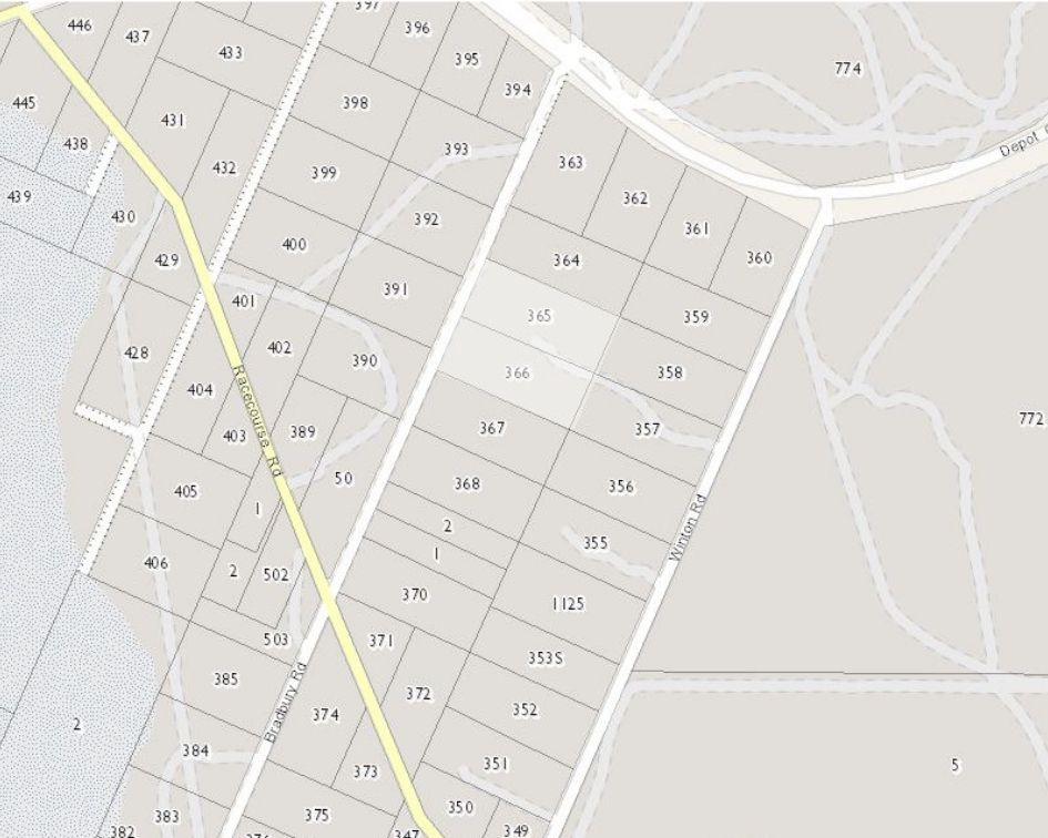 44 Winton Road, Port Augusta SA 5700, Image 0