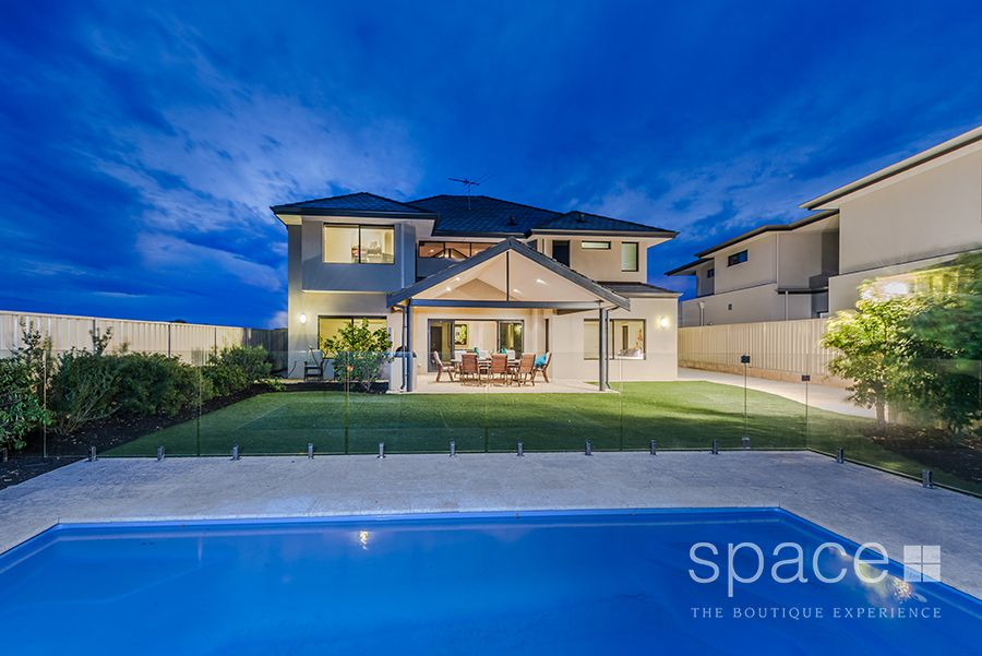 50 Beachside Drive, Burns Beach WA 6028, Image 1