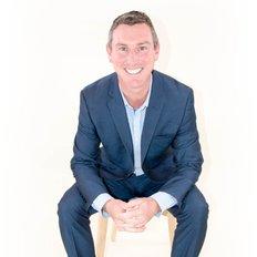 Adam Hurle, Sales representative