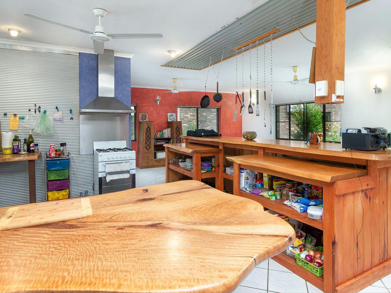 103 Kahana Road, Whyanbeel QLD 4873, Image 0