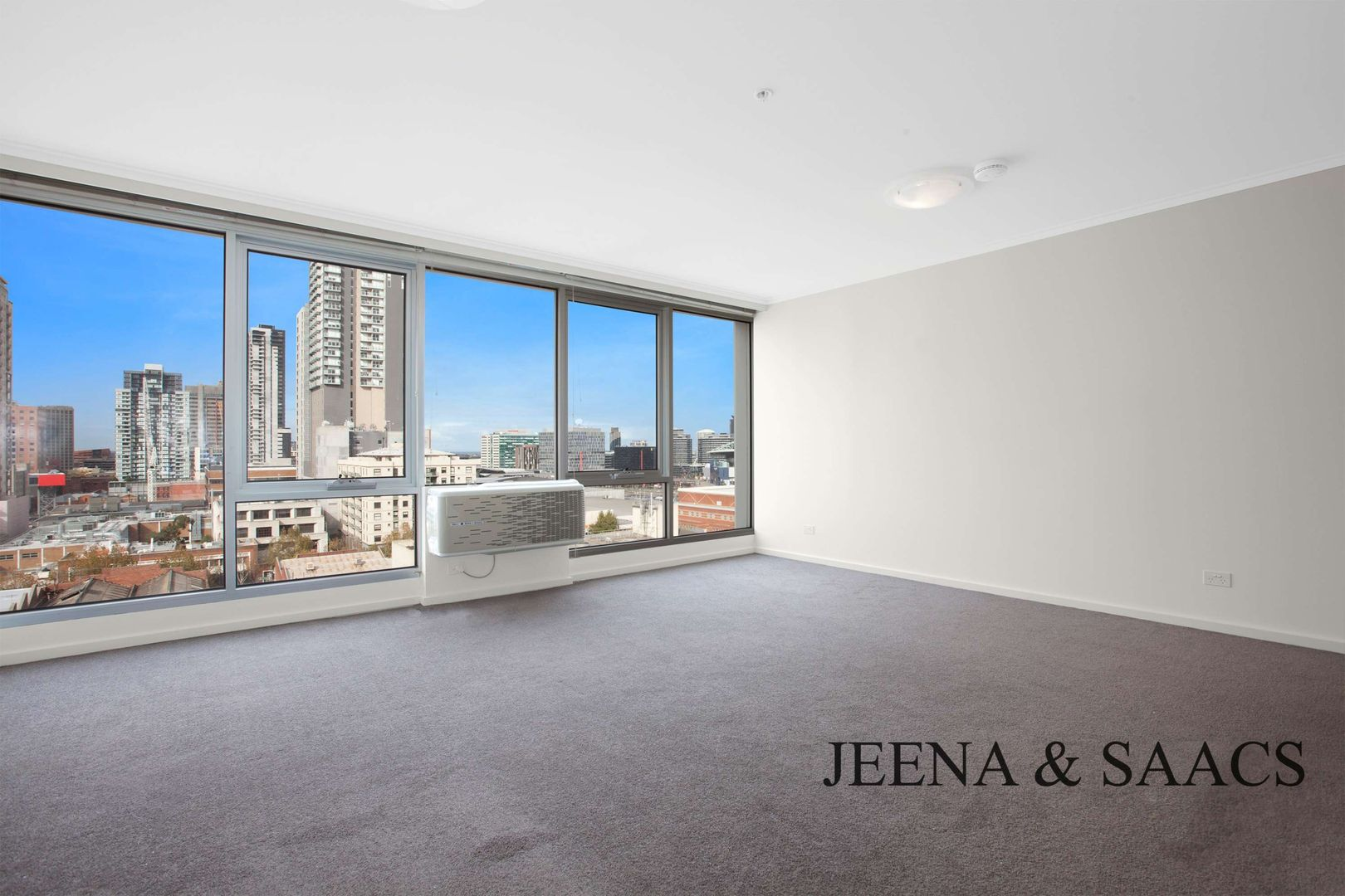 912/58 Jeffcott Street, West Melbourne VIC 3003, Image 1