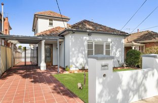 Picture of 51 Prendergast Street, Pascoe Vale South VIC 3044